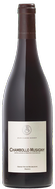 Chambolle-Musigny 2015